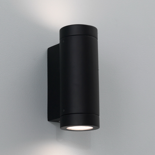 modern outdoor wall lights photo - 10
