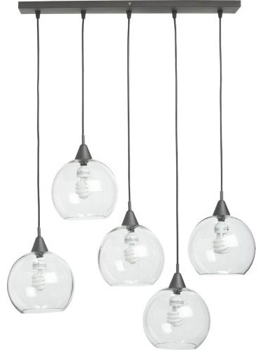 modern pendant ceiling lights photo - 6