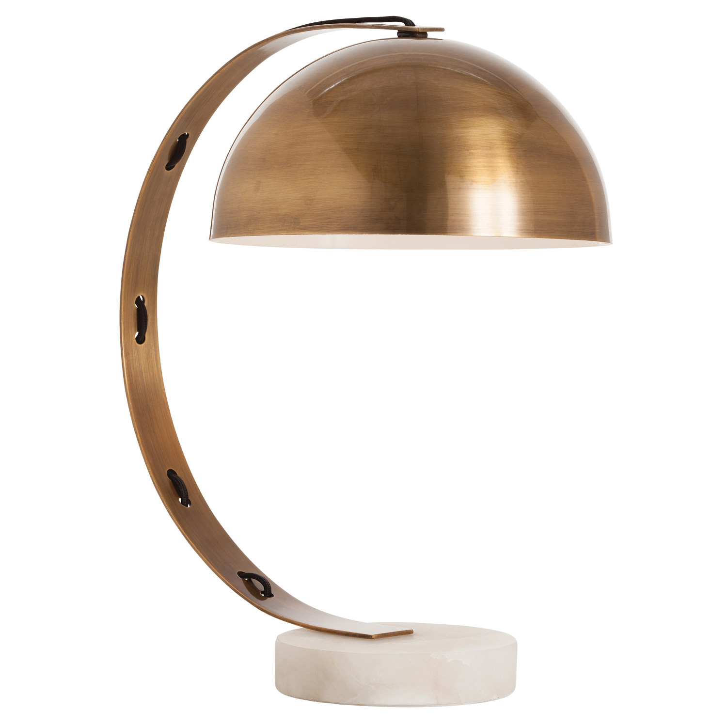 modern table lamps photo - 10