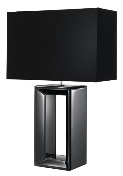Modern Table Lamps Photo   5