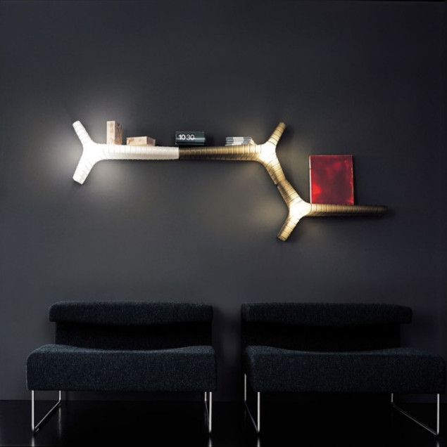TOP 10 Modern wall lamps 2017 Warisan Lighting