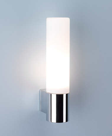 modern wall lamps photo - 6