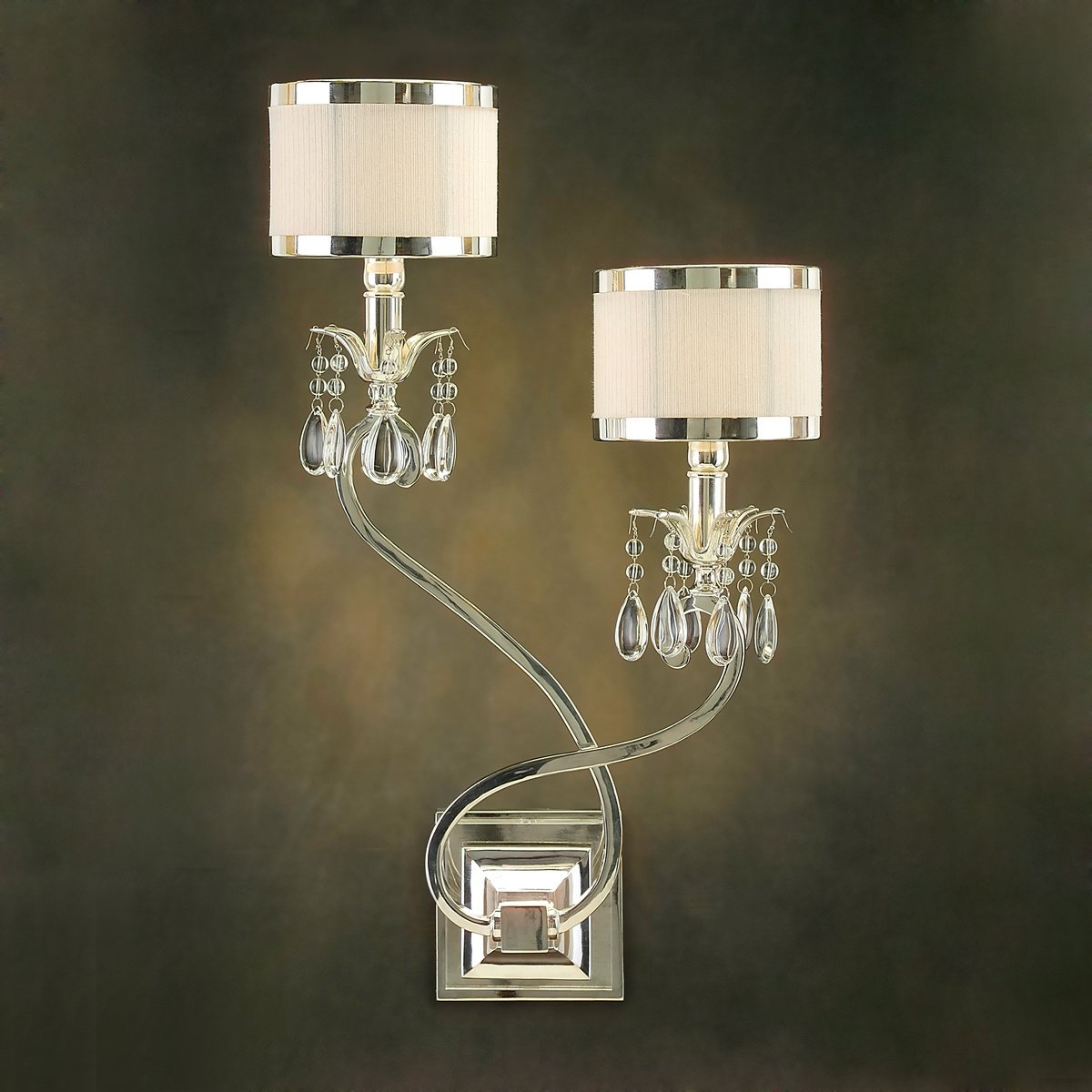 modern wall lamps photo - 8