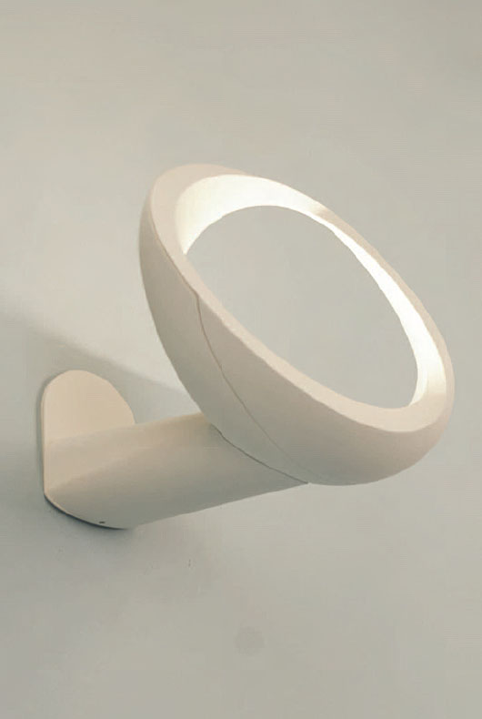 modern wall lamps photo - 9