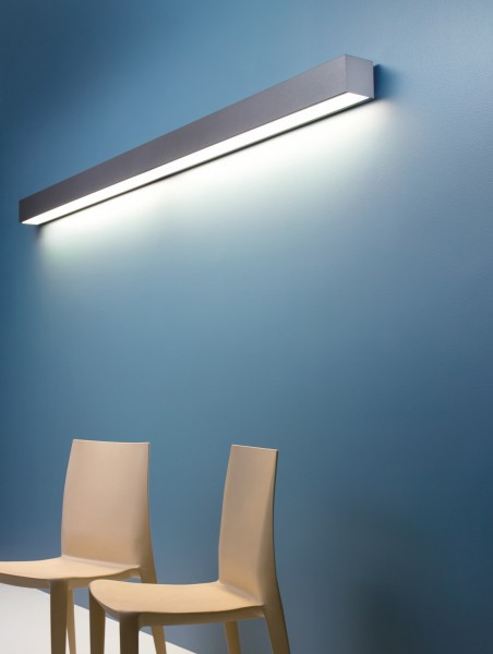 modern wall light fixtures photo - 10