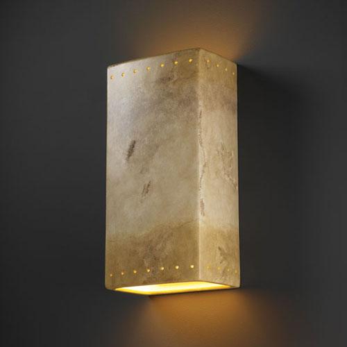 modern wall light fixtures photo - 9
