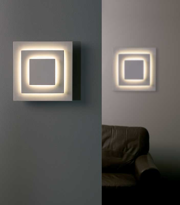 Top 10 Modern Wall Lights Interior 2018 | Warisan Lighting