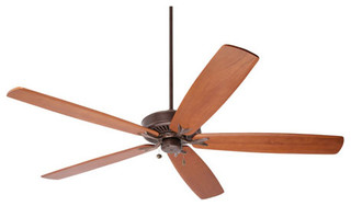 modern wood ceiling fans photo - 8