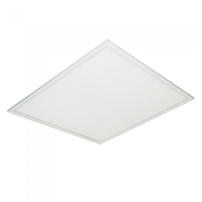 modular ceiling lights photo - 10