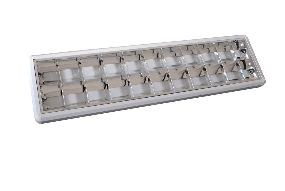 modular ceiling lights photo - 3