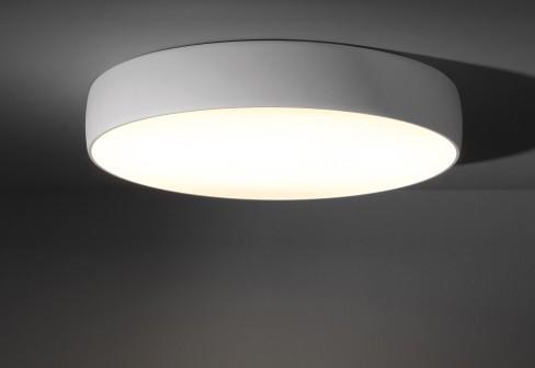 Modular ceiling lights | Warisan Lighting:modular ceiling lights photo - 8,Lighting
