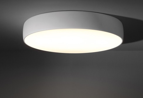 modular ceiling lights photo - 8