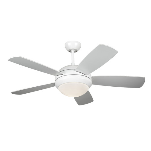 monte carlo discus ceiling fan photo - 10
