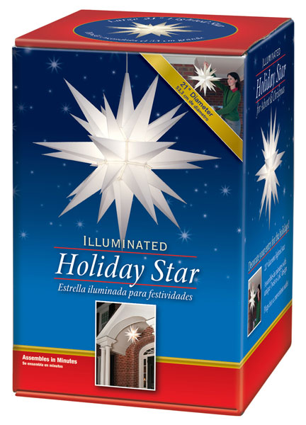 christmas lights outdoor trees warisan lighting. lovely moravian star outdoor light photo 2 warisan lighting christmas lights trees