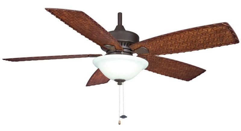 moroccan ceiling fan photo - 10