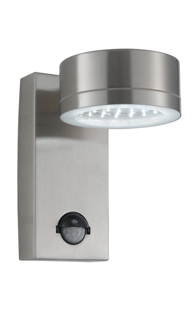 Outdoor Ceiling Motion Sensor Light: motion sensor outdoor ceiling light photo - 1,Lighting