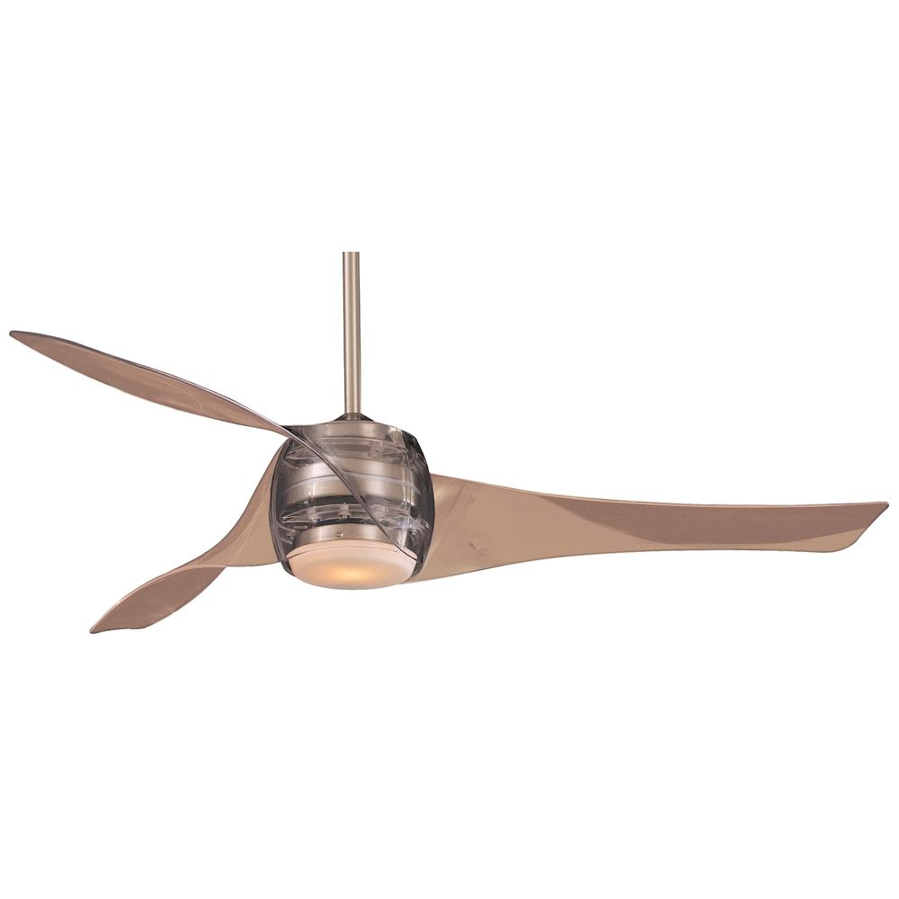 mounting a ceiling fan photo - 9