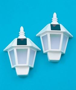 mounting outdoor lights photo - 4