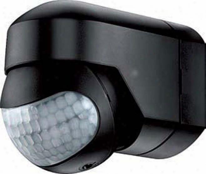 movement sensor lights outdoor photo - 4