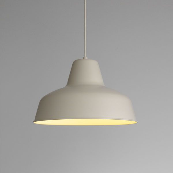 muji lamp photo - 10