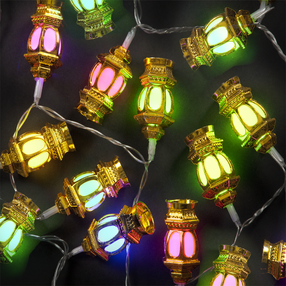 Xmas lantern lights outdoor roselawnlutheran for Outdoor christmas lantern decorations