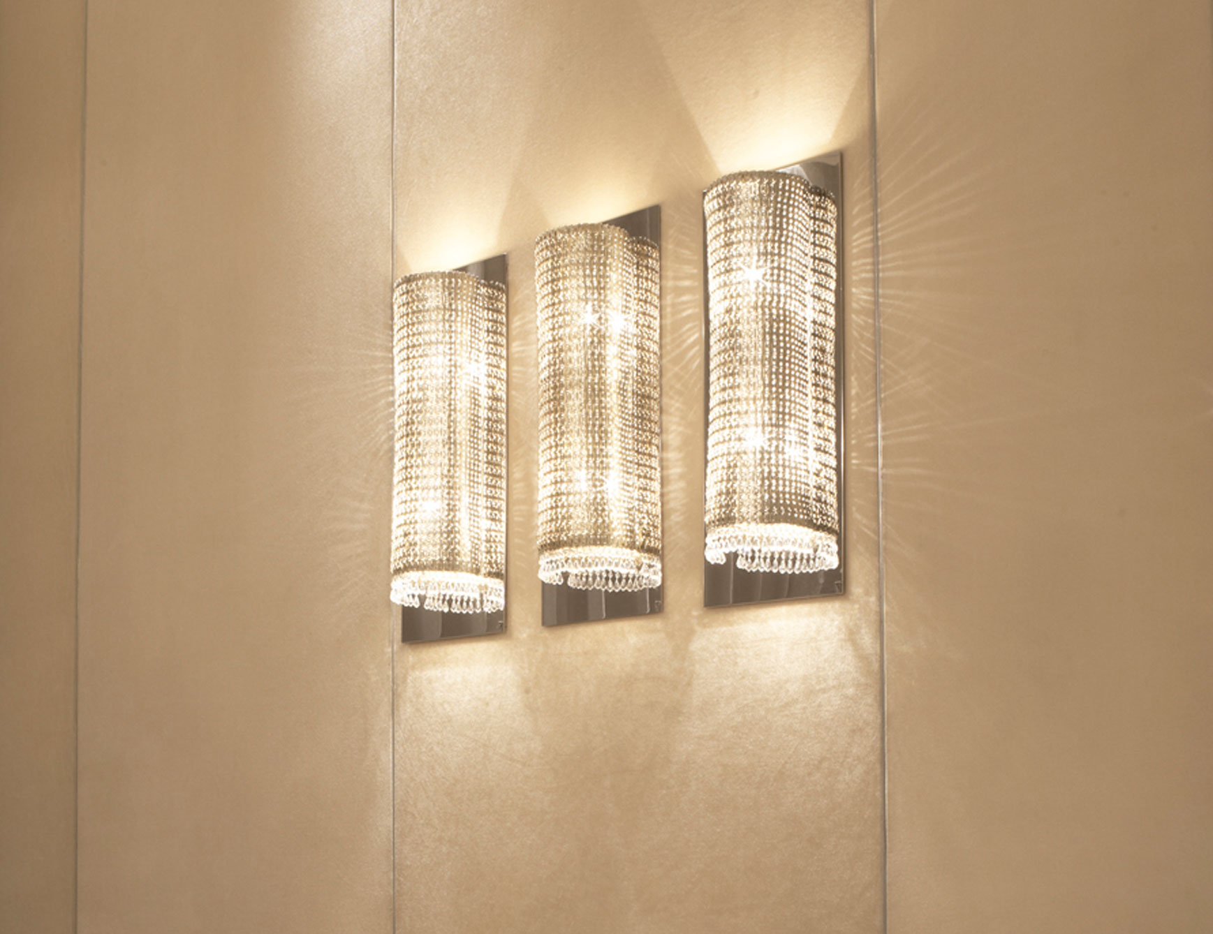 Murano wall lights the artisan lighting at your home warisan murano wall lights photo 5 mozeypictures Choice Image