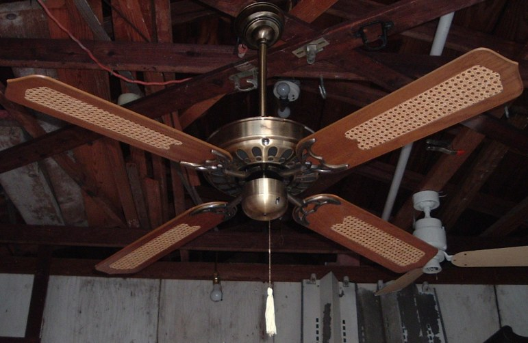 murray feiss ceiling fans photo - 2