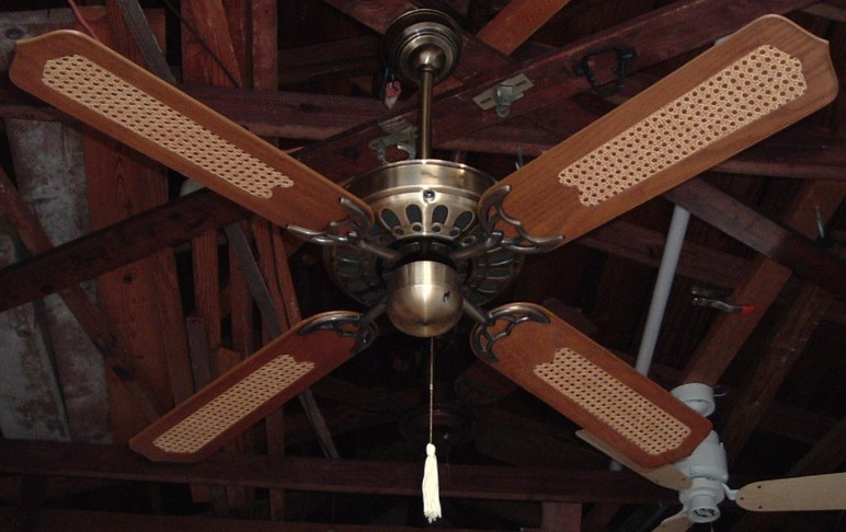 murray feiss ceiling fans photo - 3