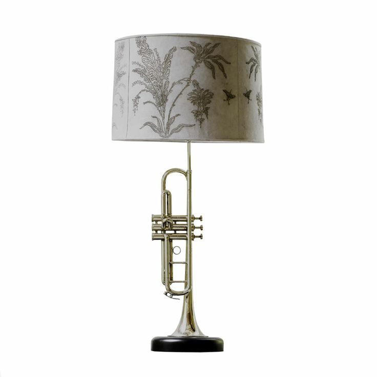 music lamps photo - 8