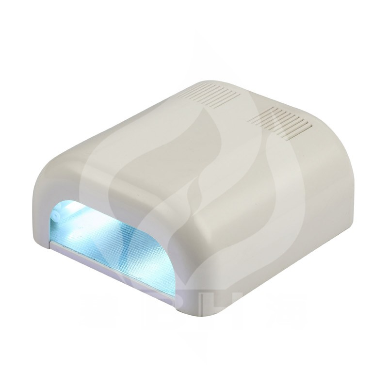 nail uv lamp photo - 8
