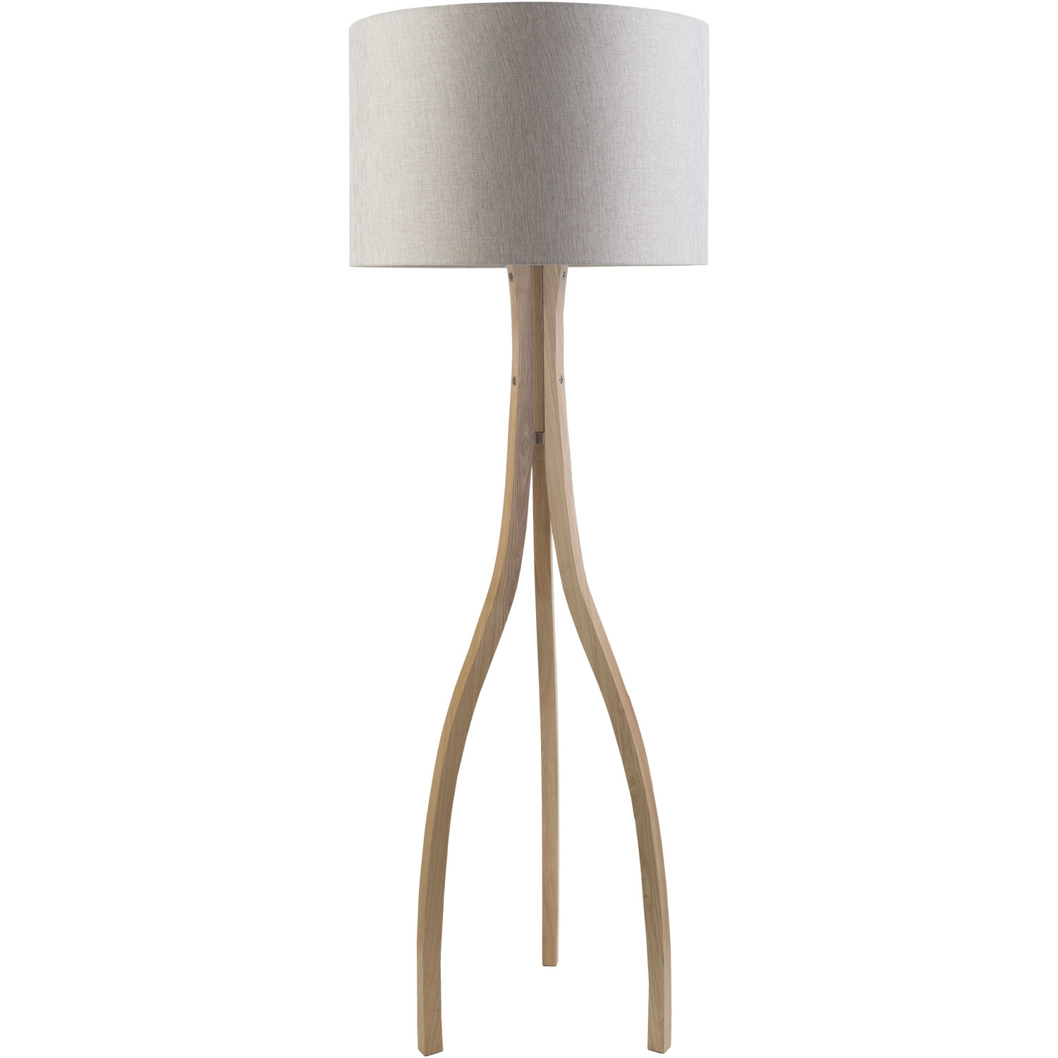 Natural Light Floor Lamps: natural light floor lamp photo - 2,Lighting