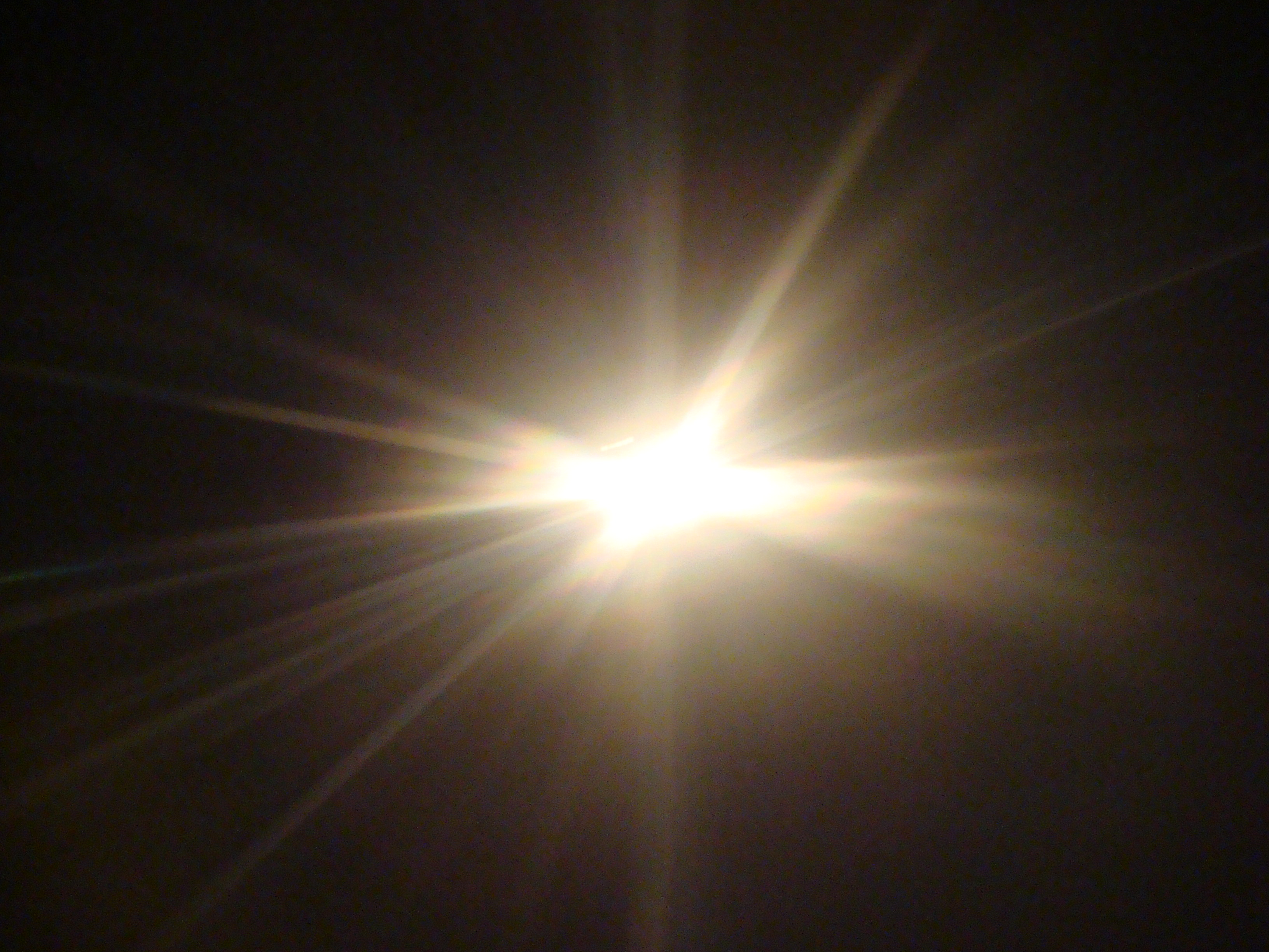 Natural Light Lamp Warisan Lighting