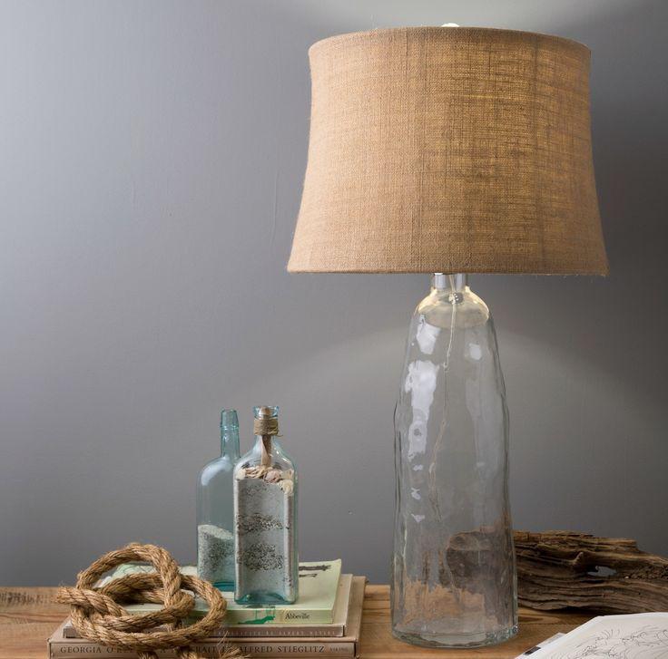 natural lighting lamps photo - 10
