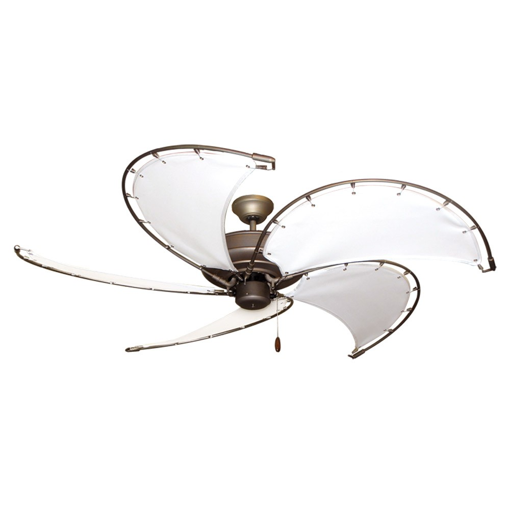 nautical ceiling fans photo - 1