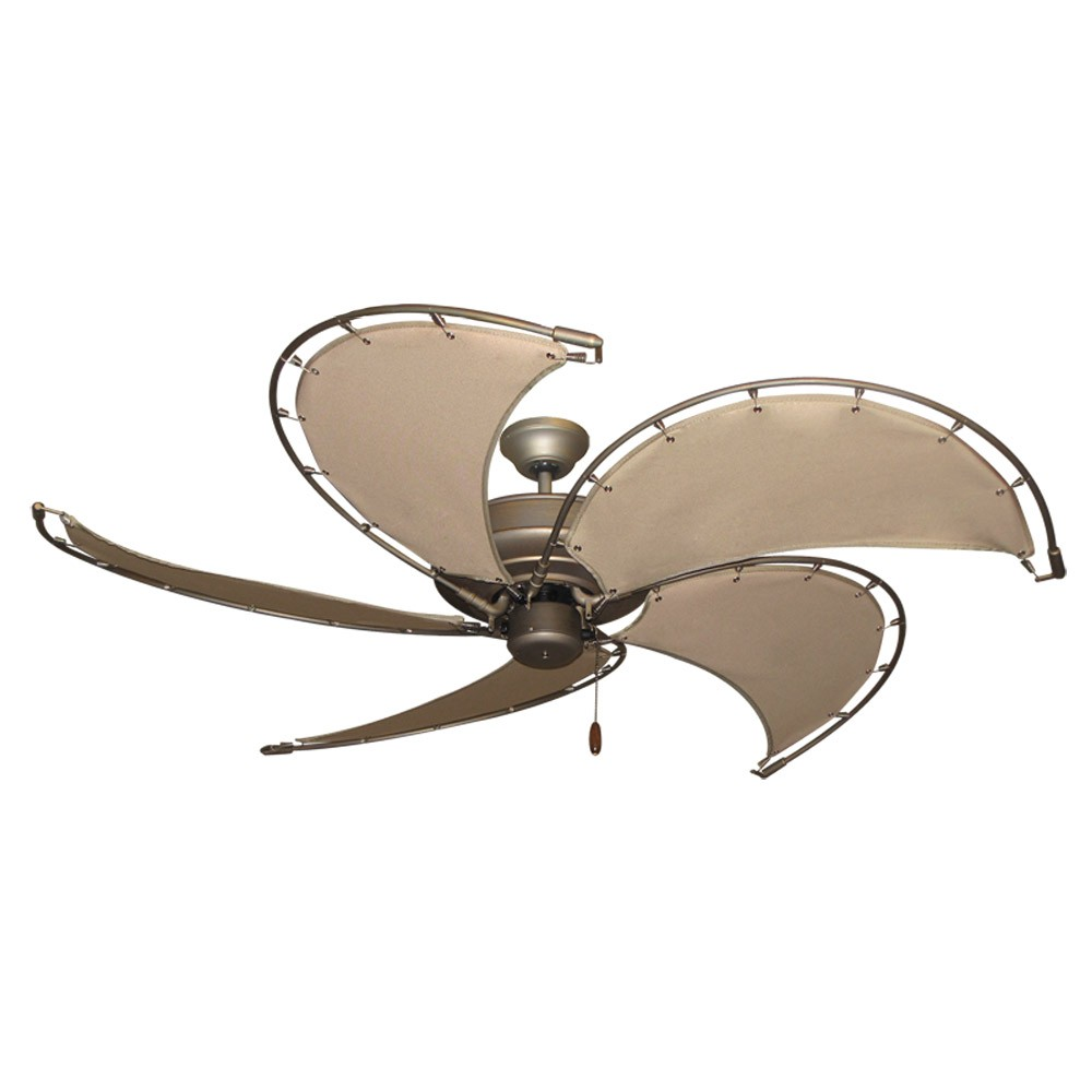 with getaway fixture create fan light nautical ceiling fans seaside pin a or
