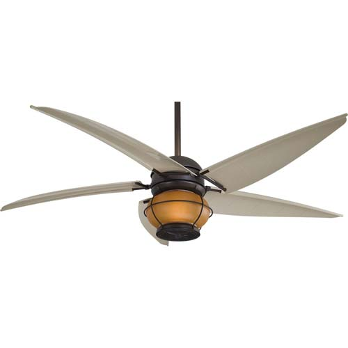 Benefits Of Using Nautical Ceiling Fans