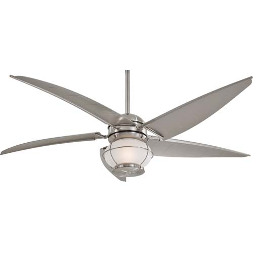 nautical ceiling fans photo - 5