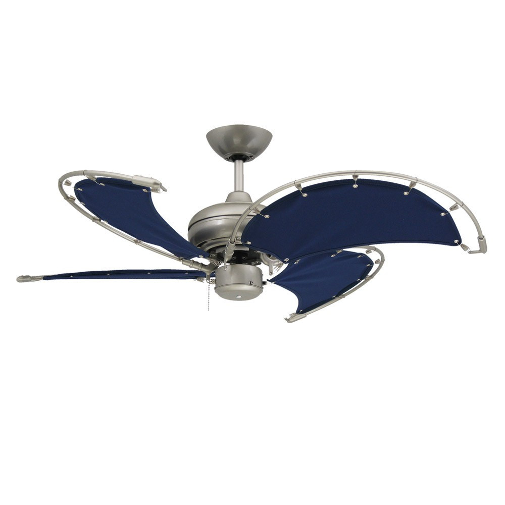 nautical ceiling fans photo - 8