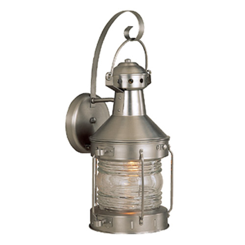 Nautical Outdoor Lights Photo 5Nautical Outdoor Lights To Add The Coastal  Beauty To Your Walls