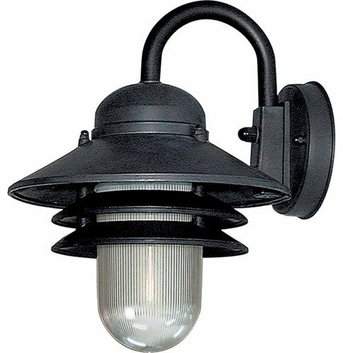 nautical outdoor lights photo - 7