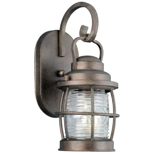 Nautical Outdoor Lights Photo   9
