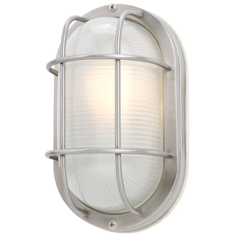 nautical outdoor wall lights photo - 4