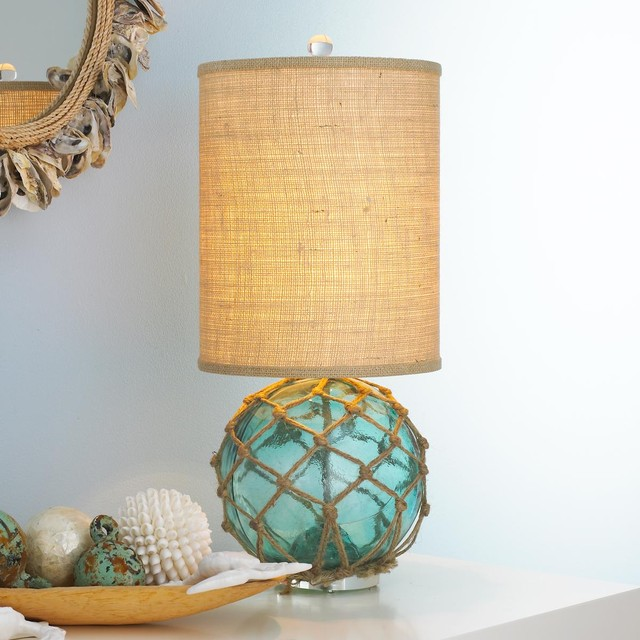 nautical themed lamps photo - 10