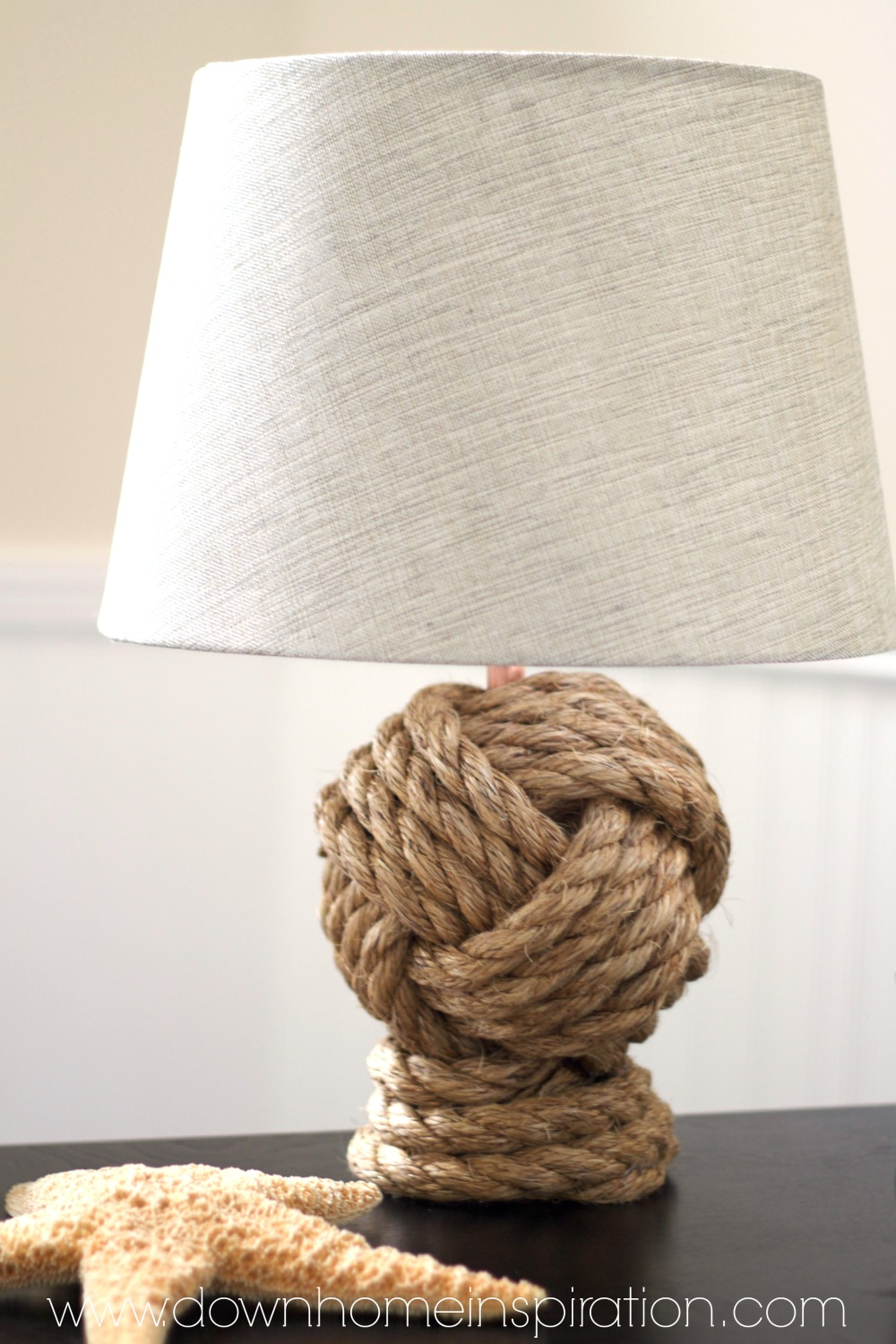 nautical themed lamps photo - 4