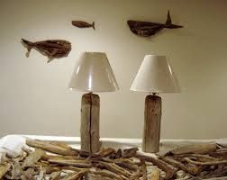 nautical themed lamps photo - 6