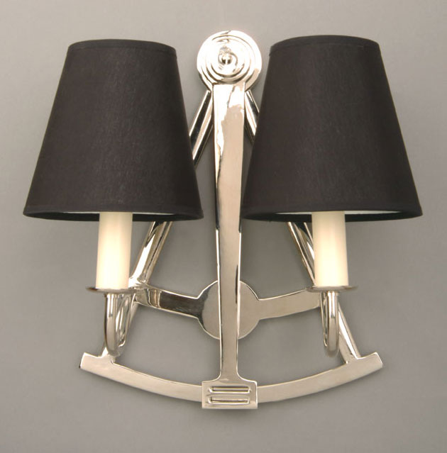 Wall Sconces Nautical: Adventiges Of Nautical Wall Light