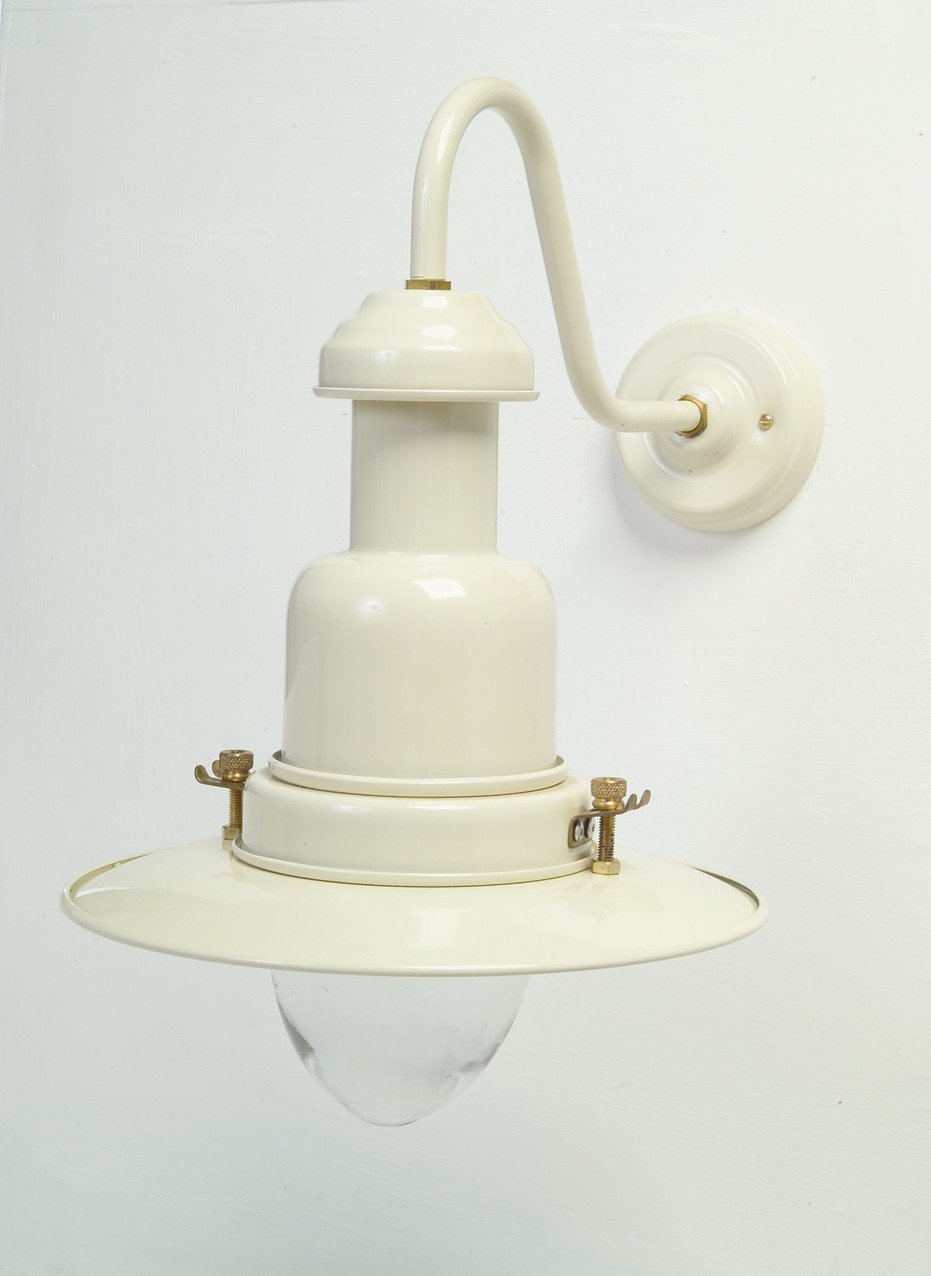 nautical wall lights photo - 2