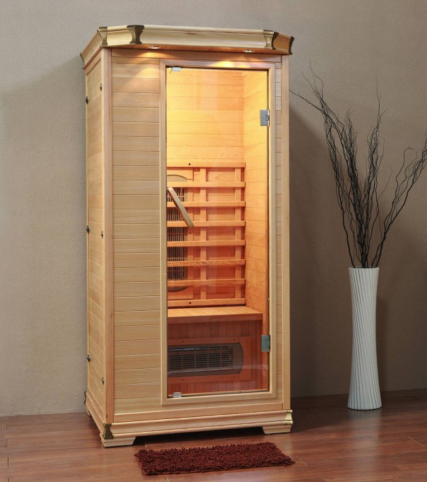 10 Facts To Look For When Buying Near Infrared Lamp Sauna Warisan Lighting