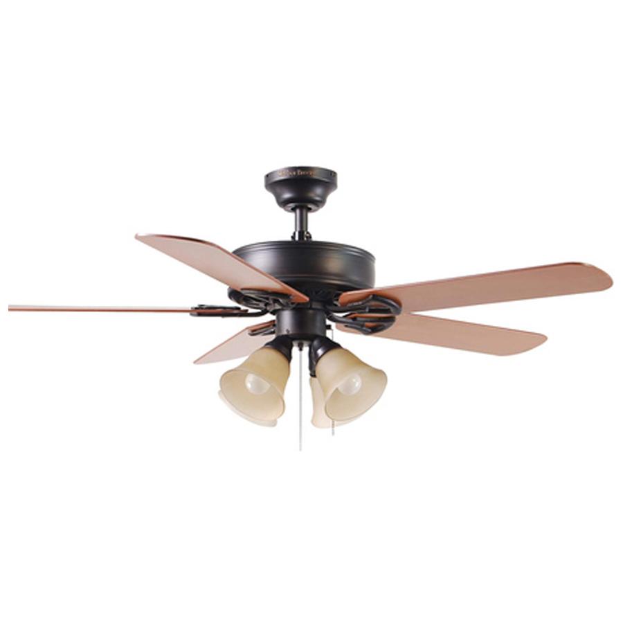Harbor Breeze Ceiling Fan Model Lgf Manual