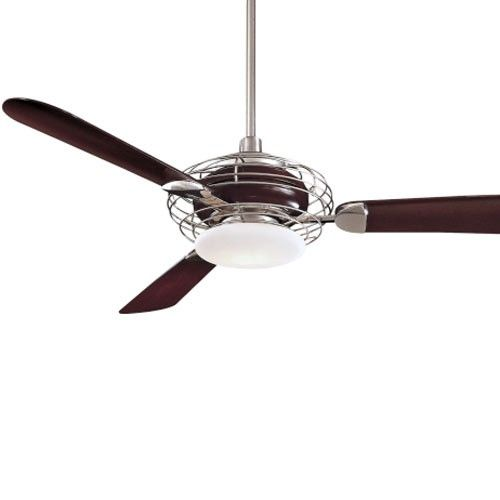 nice ceiling fans photo - 1